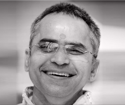 Mukesh Anand