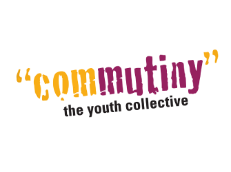 commutiny the youth collective