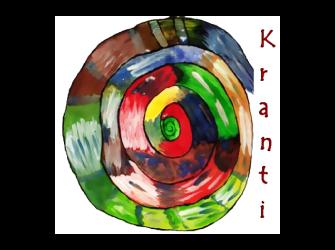 Kranti